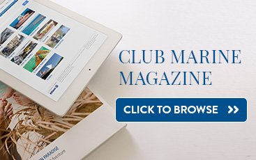 Club Marine Magazine